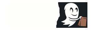 Booh logo
